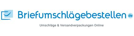 Briefumschläge bestellen Sie günstig online bei Briefumschlägebestellen.de!